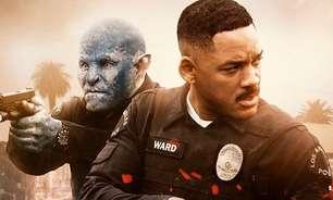 10 filmes policiais para ver na Netflix