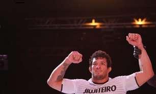 Lucas Hulk finaliza Leandro Lo na final e conquista GP No-Gi no BJJBET 2; resultados completos