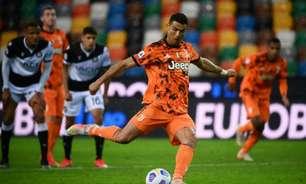 Cristiano Ronaldo não descarta retorno ao Real Madrid