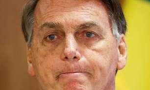 Ações adotadas pelo TSE podem tirar Bolsonaro da eleição