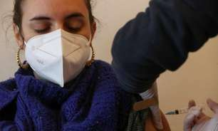 CoronaVac é 86,4% eficaz para prevenir mortes por covid