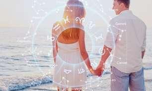 Signos que não combinam e podem dar certo no amor!