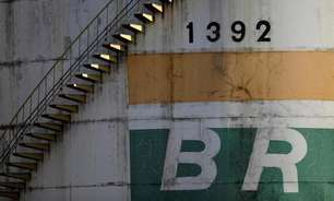 Por que o mundo não quer explorar petróleo no Brasil