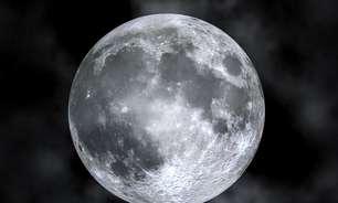 Use os poderes da Lua Cheia para arrasar nessa fase!