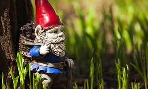 Criaturas folclóricas: saiba qual é o duende do seu signo