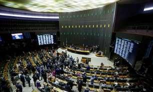 Câmara aprova quarentena eleitoral a partir de 2026