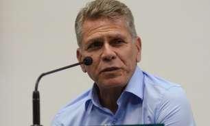 Autuori explica mais uma derrota do Athletico no Brasileirão