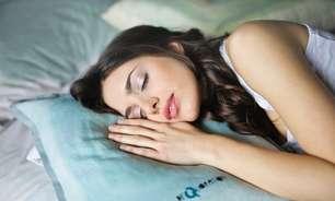 Sonhar com dente: o que significa sonho com dente caindo?