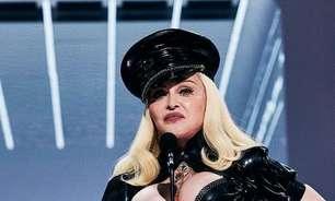 De Madonna a Anitta, veja 15 looks diferentões do VMA da MTV