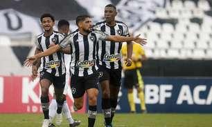 Reencontro com Chamusca e decisão na base: saiba quais os jogos e onde assistir o Botafogo na semana