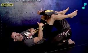 Em parceria com ONE Championship, RedeTV! lança websérie com noções básicas de MMA; confira