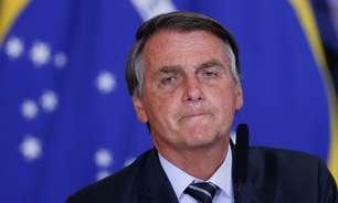 Juristas apontam 7 crimes de Bolsonaro em parecer para CPI