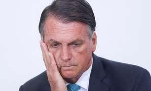 Desconfiança sobre falas de Bolsonaro aumenta, diz Datafolha