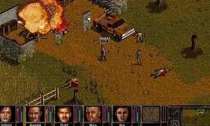 Games para jogar de graça: COD Vanguard, Age of Empires IV e mais