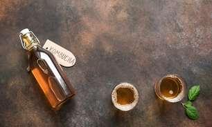 Kombucha: confira os benefícios da bebida probiótica