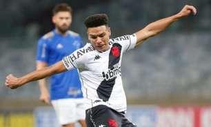 O troco ou quase nada: Vasco encara o Cruzeiro para devolver resultado e se permitir sonhar com o acesso