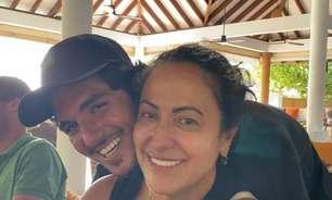 Mãe deixa Instituto Gabriel Medina a pedido do surfista
