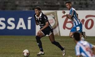 Remo e Paysandu atraem investimentos de empresas para o futebol local e buscam crescimento