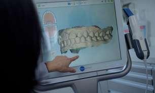 Você tem sensibilidade nos dentes? Entenda o que pode ser