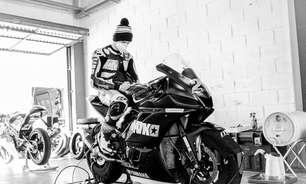 Acidente com primo de Viñales faz Superbike cancelar atividades de sábado em Jerez