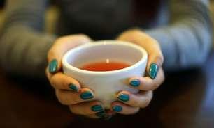 Chás para dormir melhor: 5 receitas que podem tratar a insônia