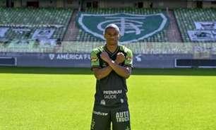 Juninho elogia força do América-MG no segundo turno do Brasileiro e projeta duelo contra o Internacional