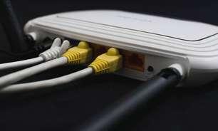 5 dicas para melhorar o wi-fi no seu home office