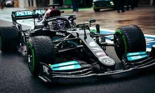 FIA nega irregularidade no motor Mercedes após pedido de revisão da Red Bull