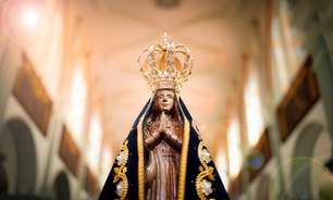 Dia de Nossa Senhora Aparecida: conheça a história, orações e o terço da santa