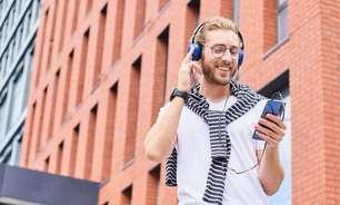 Podcasts sobre finanças: conheça 6 opções para aprender com autoridades no assunto!