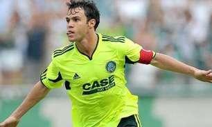 Kléber Gladiador comenta momento do Palmeiras: 'Parece que alguns jogadores estão acomodados'