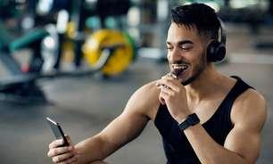 Alimentos para ganhar massa muscular: conheça as melhores opções