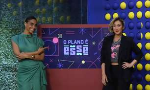'O Plano é Esse!': reality show mostra a disputa de empreendedores por prêmio para investir em seus negócios