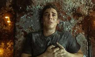 'La Casa de Papel' 5: veja teaser inédito da parte final