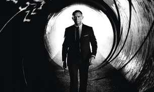 A ordem para assistir os filmes do 007: James Bond
