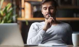 Conheça ideias de negócios para abrir com pouco dinheiro!