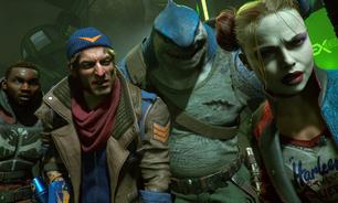 DC FanDome 2021: Confira os games exibidos no evento