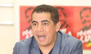 Condenação de petista pode abrir precedente contra Bolsonaro
