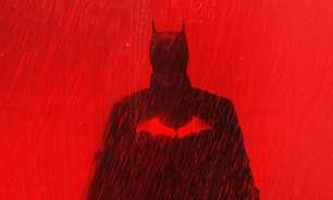Novo 'Batman' ganha trailer sombrio com Robert Pattinson