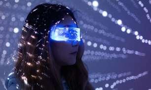 O que é metaverso, a nova aposta das gigantes de tecnologia