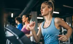 Estudo: 6 semanas de atividades físicas podem alterar positivamente o DNA humano