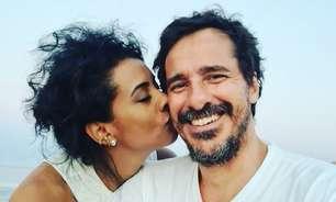 Âncora da Globo diz que era casada quando se apaixonou no ar