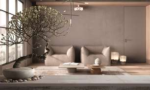 Feng Shui: saiba como aplicar nos ambientes de sua casa