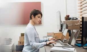 Os trabalhadores que se aproveitam do home office pra acumular empregos em segredo
