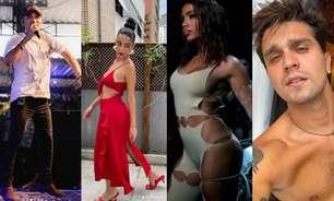 Prêmio Multishow 2021 anuncia lista de artistas indicados; veja nomes