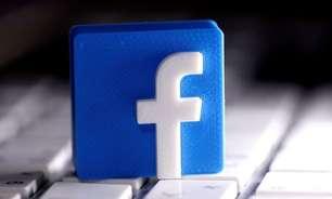 Em meio a críticas, Facebook pode mudar de nome
