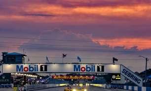 Os 10 circuitos que já receberam a F1 nos Estados Unidos