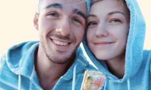 Gabby Petito: restos mortais encontrados na Flórida são de noivo da blogueira