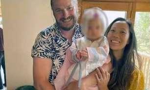 Morte misteriosa de família que fazia escalada na Califórnia tem explicação revelada