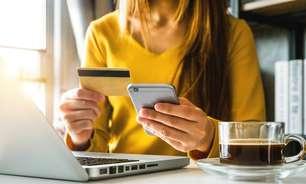 Black Friday: conheça sites para monitorar o preço de itens